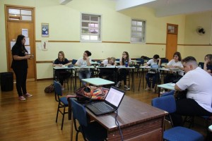 Preparatório ENEM (14) (Copy)