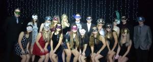 Baile de Mascaras (27)
