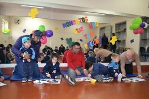 Educação Infantil (63)