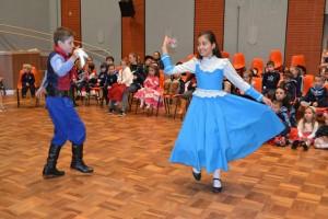 Baile Tradicionalista (81)
