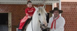 Cavalo (35)
