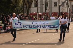 Desfile (10)