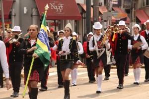 Desfile (22)