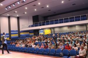 Semana Pedagógica - reunião pf (1) (Copy)