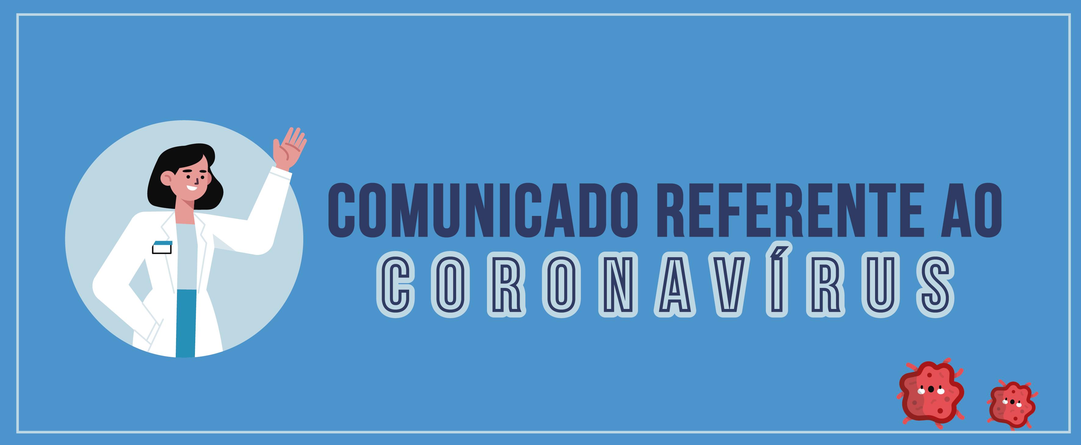 coronavirus imagem destacada-06