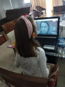 Atividade on-line (3)