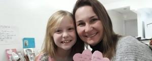 Dia das Mães - EF (14)