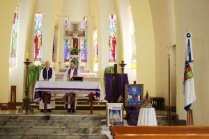 Missa do Colégio (9)1 (Copy)
